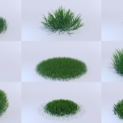 Scripts para Cinema 4D | Grow it!