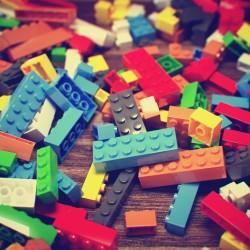 Scripts para 3ds Max | Lego Generator