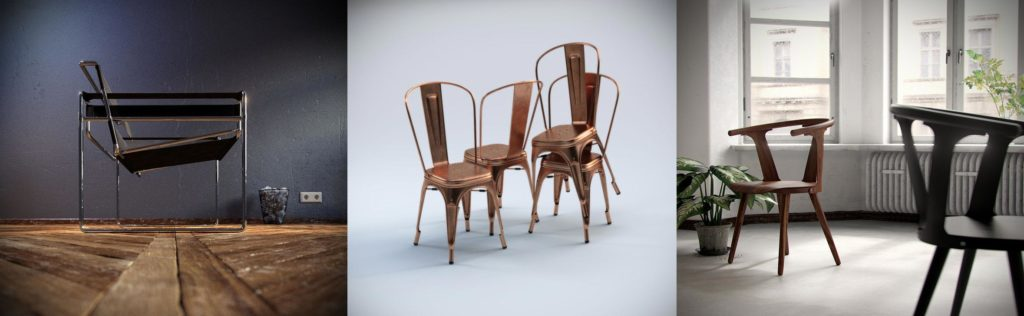 wassily_tolix_sk1_chair_free_3d_model_saeed_amiri