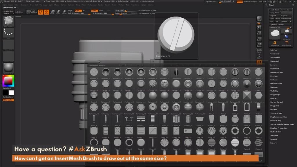 zbrush_tutorial_joseph_drust_ask_zbrush_part_17