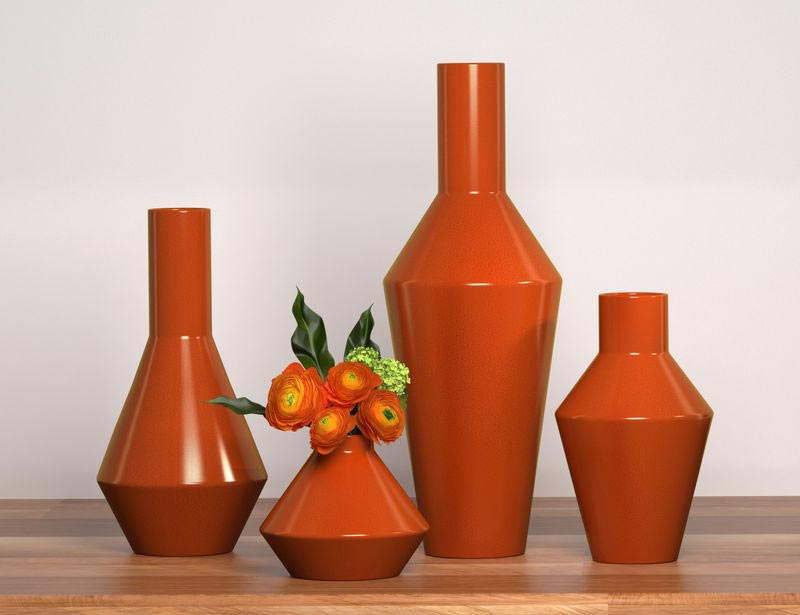 Shaker_Vases_Set_01