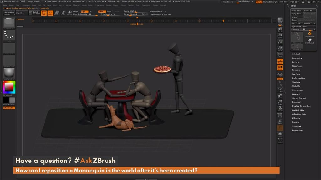 ask_zbrush_part_23_3d_tutorial