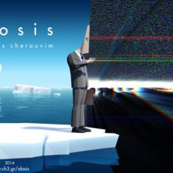 Alosis