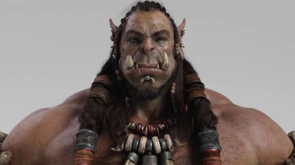 vfx_warcraft_the_future_of_cgi