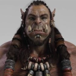 Warcraft 2016 | The Future of CGI