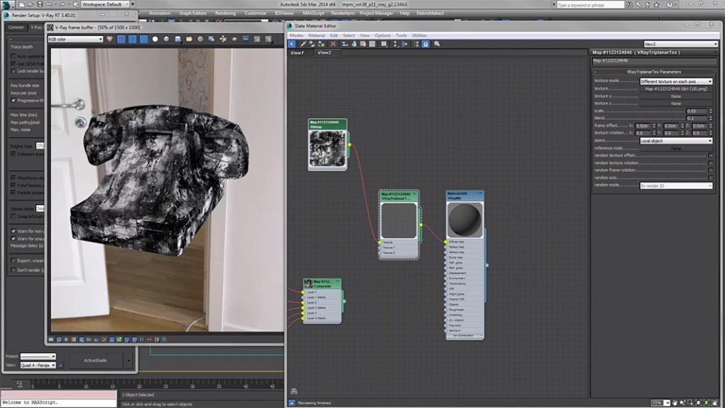 vray_triplanar_texture_adan_martin_tutorial