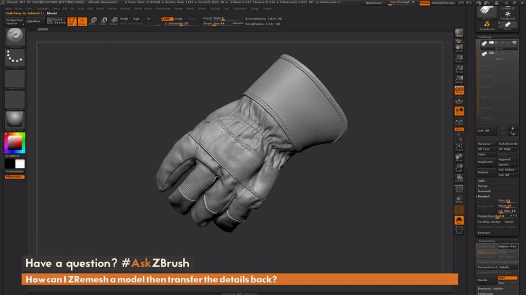 zbrush_tutorial_joseph_drust_ask_zbrush_part_24