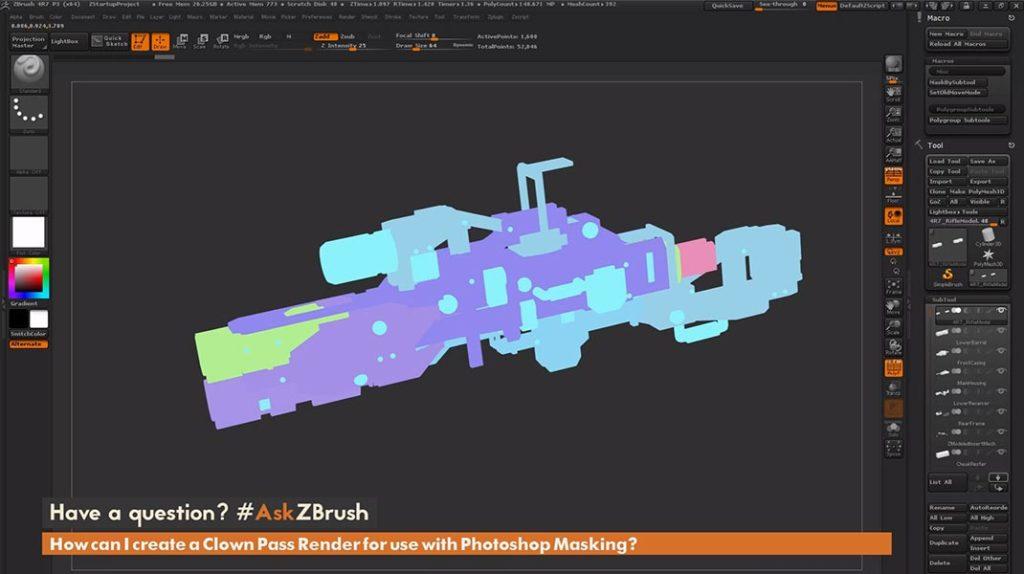 ask_zbrush_joseph_drust_pixologic_3d_tutorial