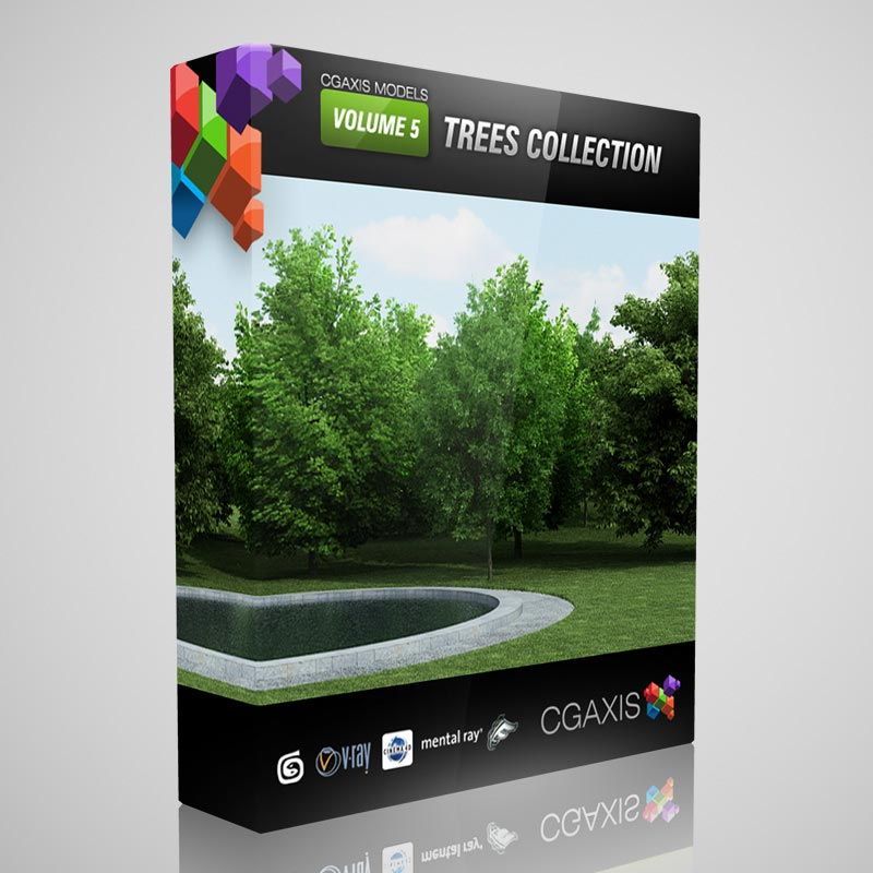 cgaxis_free_3d_models_volume_5_trees