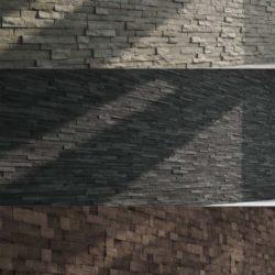 Texturas Gratis XV | Muros de Piedra
