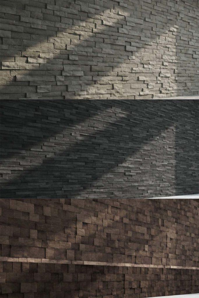 Texturas gratis xv muros de piedra ejezeta - Imagenes de muros de piedra ...