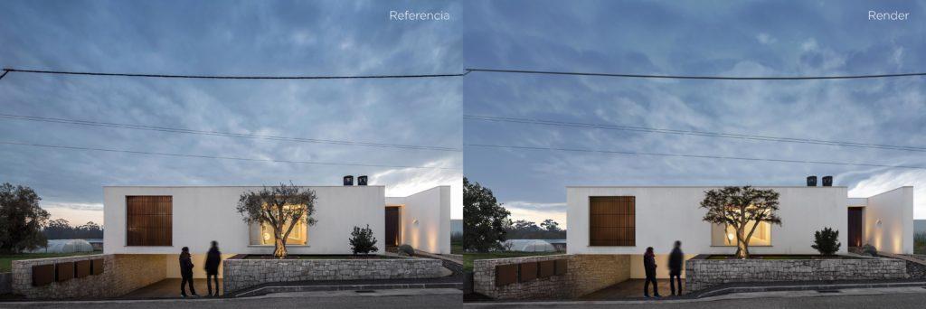 Carlos_Lara_Comparación