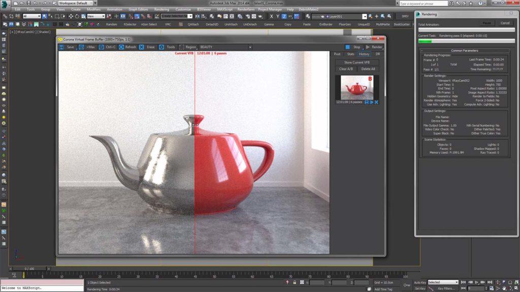 adan_martin_corona_renderer_1_4_novedades_3d_tutorial