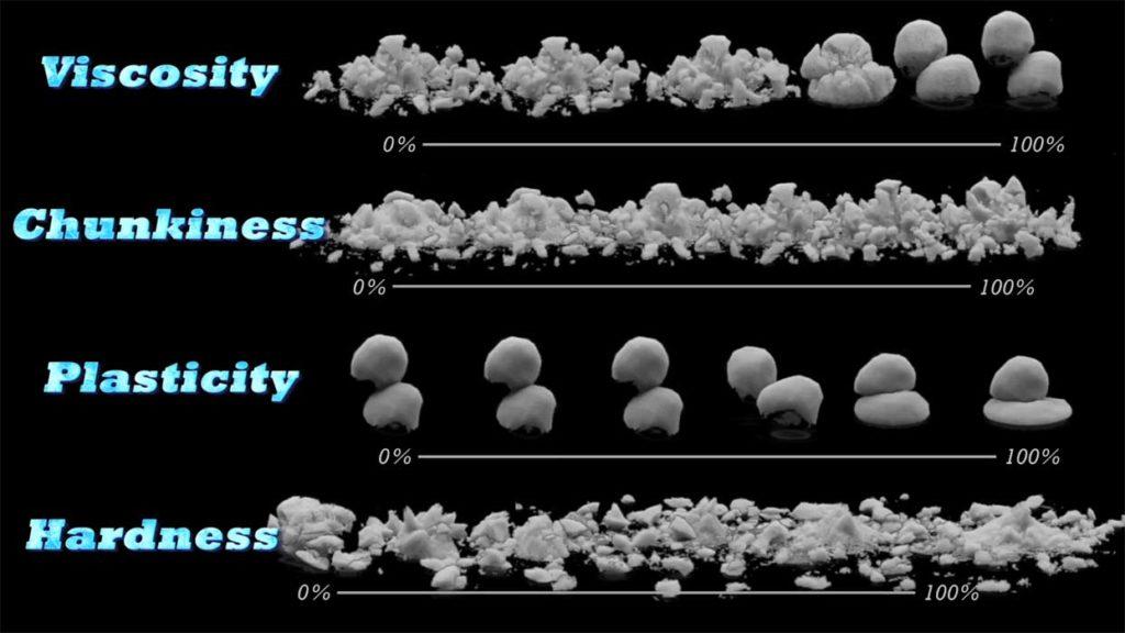 disney_animation_studios_snow_simulation