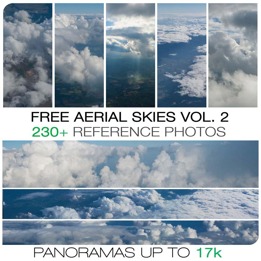 free_aerial_skies