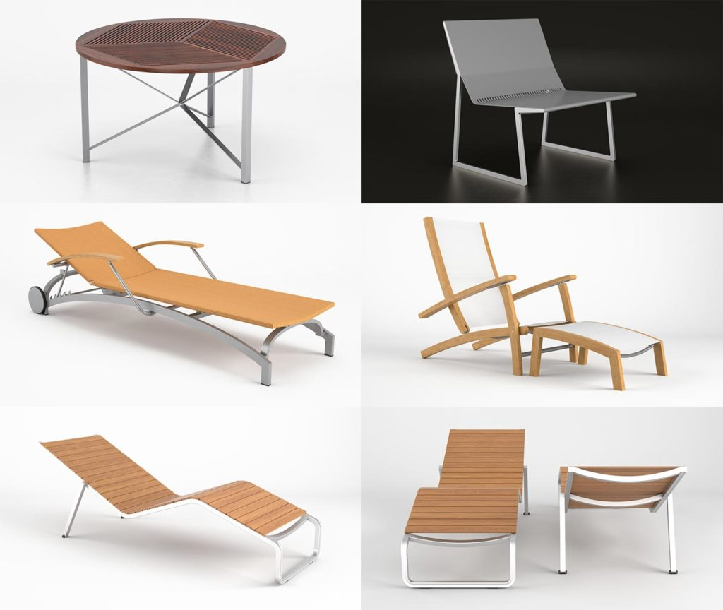 free_3d_models_cgprojects