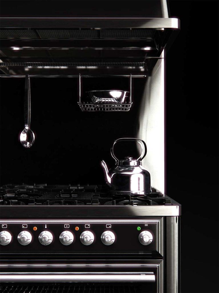Modelos 3d gratis cclxvi cocina ejezeta for Disenador de cocinas gratis