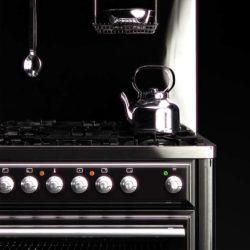 Ejezetamodelos 3d archives ejezeta for Disenador de cocinas gratis
