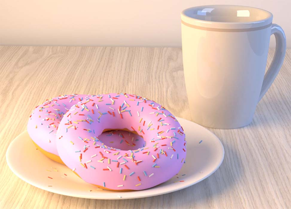 blender_beginner_tutorial_3d