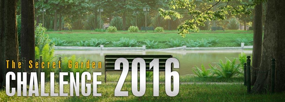 evermotion_3d_challenge_2016_the_secret_garden_strona_konkursowa_banner_glowny_2016_1