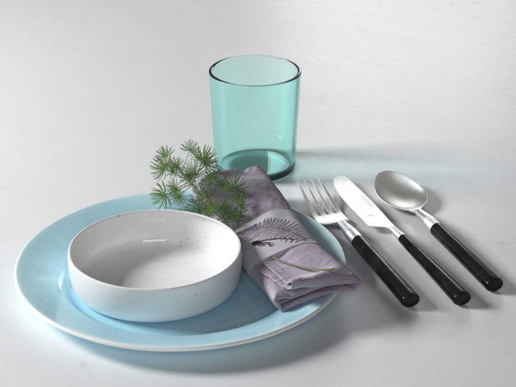 asparagus-densiflorus-napkin-and-kitchen-accessories-1