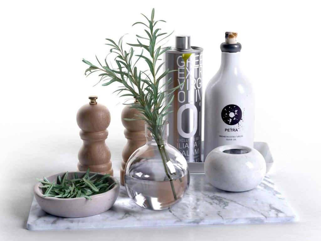 trays-with-bowls-rosemary-olive-oil-salt-and-pepper-1