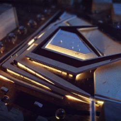 Creando maquetas 3D con 3ds Max y Corona