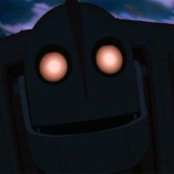 Brad Bird habla acerca de la animación