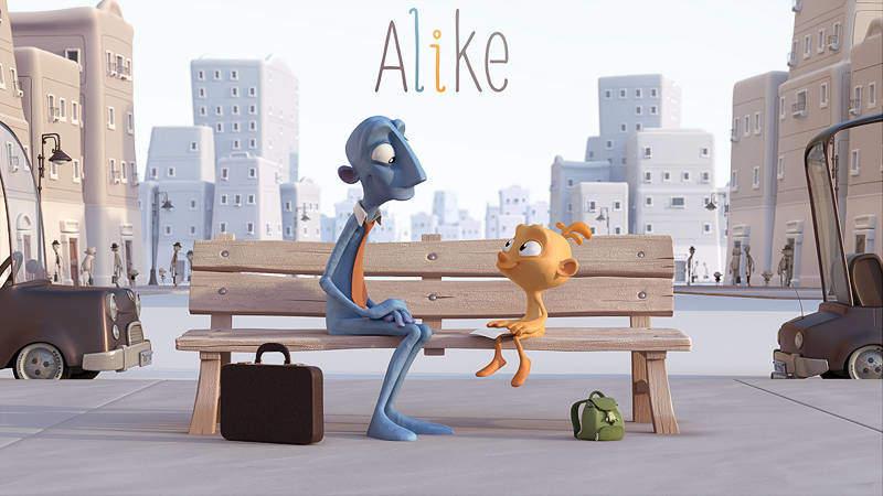 alike_short_film