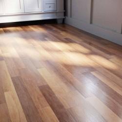 Cómo crear pisos de madera fotorrealistas con Blender