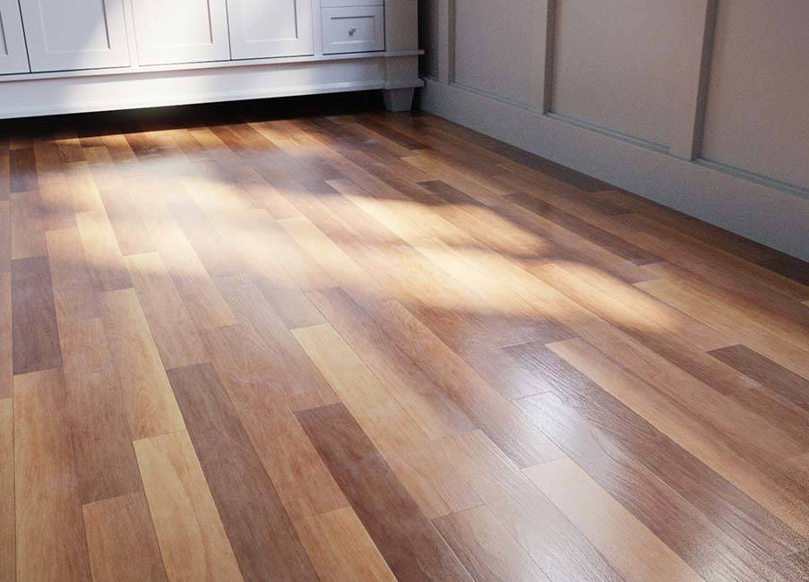 blender_guru_tutorial_how_to_make_photorealistic_wood_floors