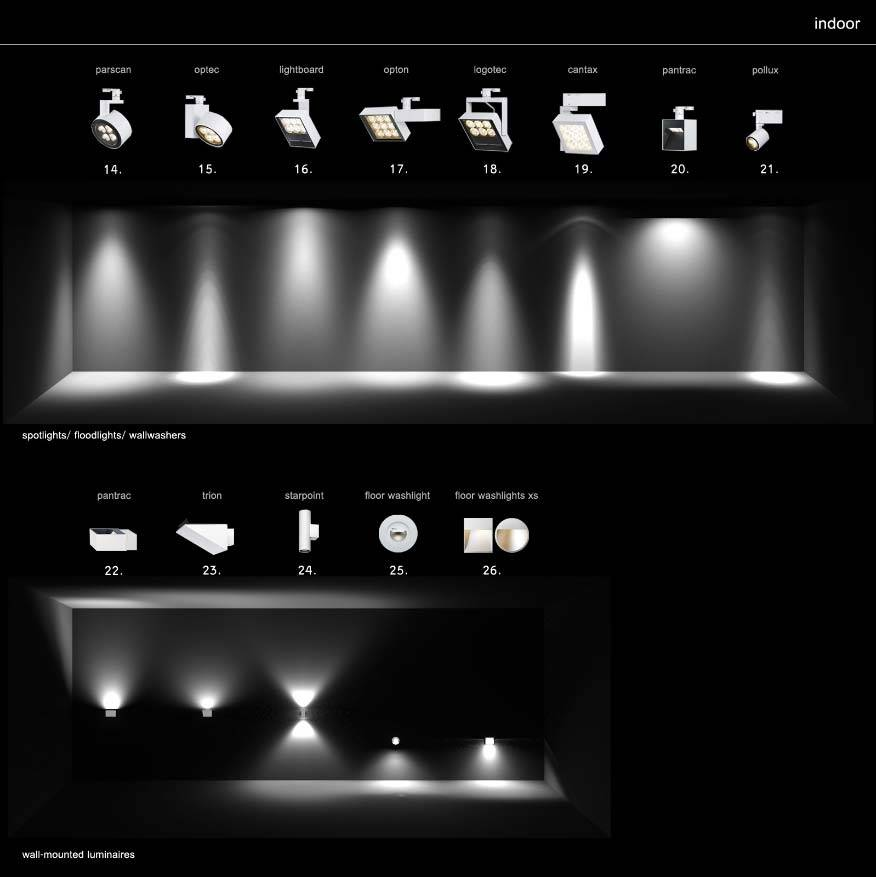 free_ies_lights_pack_02