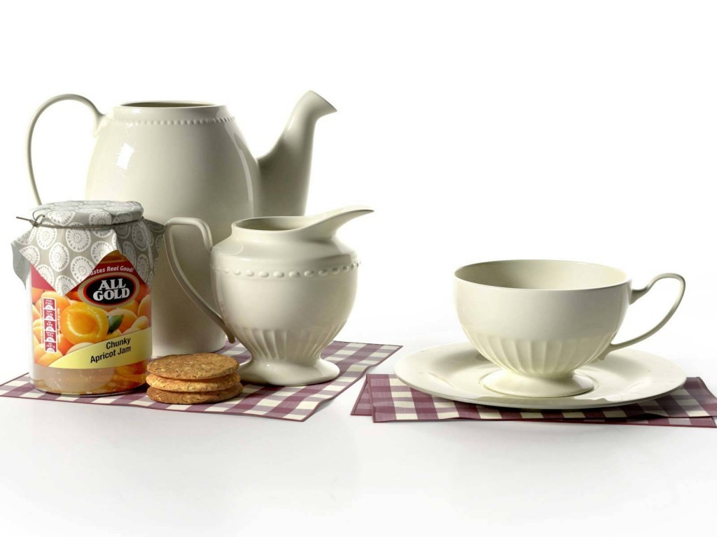 vintage_tea_set_bentanji_free_3d_models