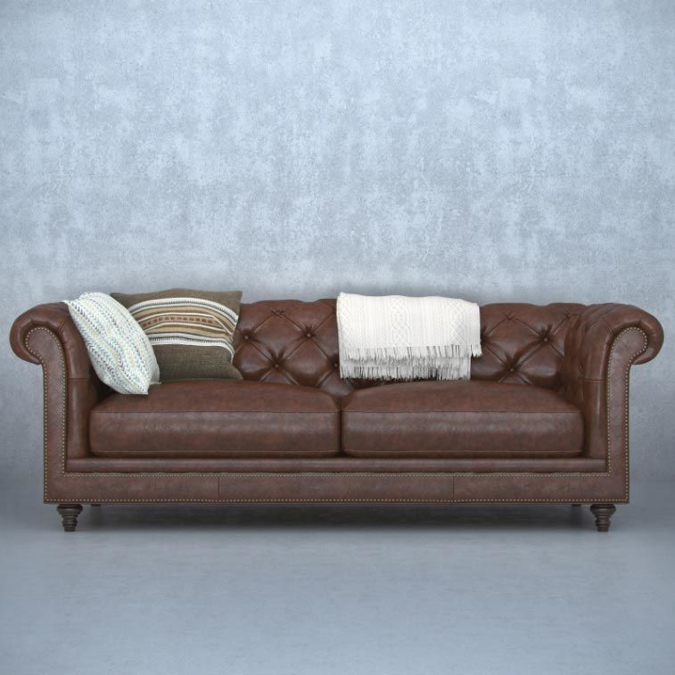 Chesterfield-Sofa-01