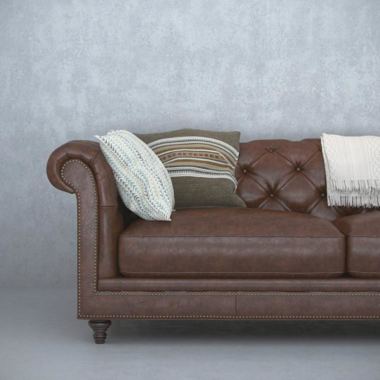 Chesterfield-Sofa-02