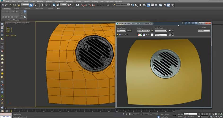 arrimus_3d_fit_geometry_onto_curved_surface_tutorial