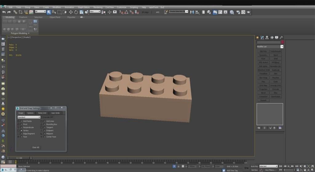 arrimus_3d_lego_brick_modeing_tutorial
