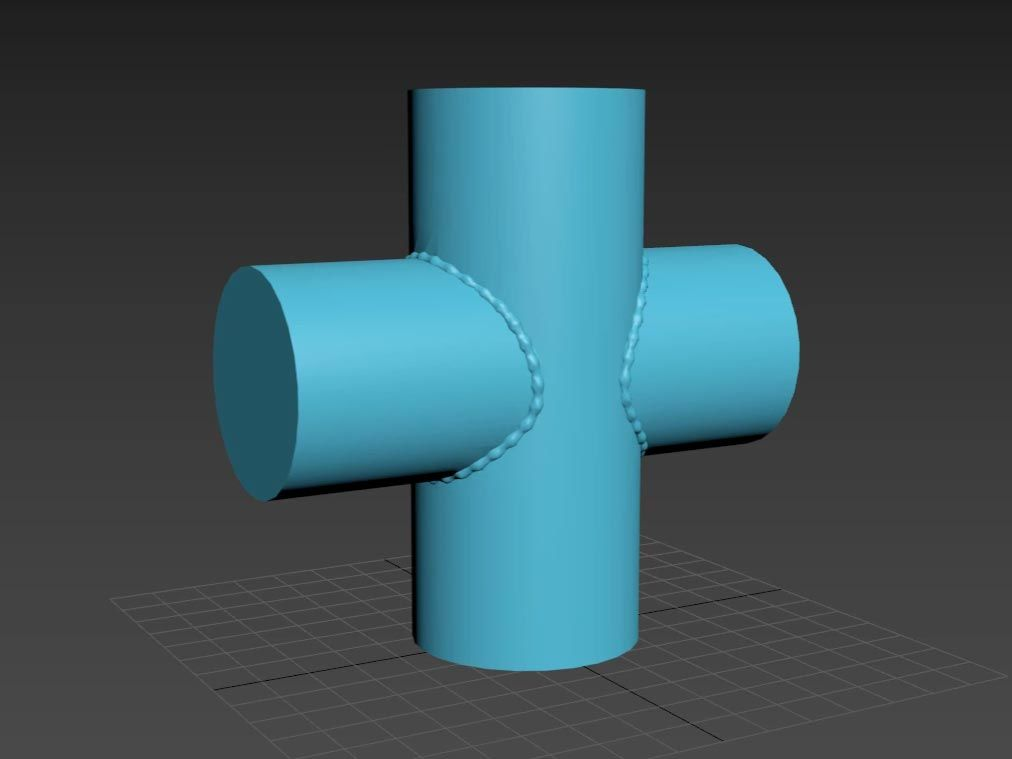 booleans_in_3ds_max_tutorial_3d