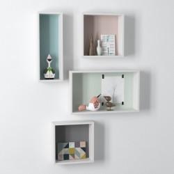 Modelos 3D Gratis CCLXXXVII   Objetos decorativos