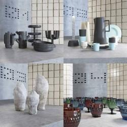 Modelos 3D Gratis CCXCII   Objetos decorativos