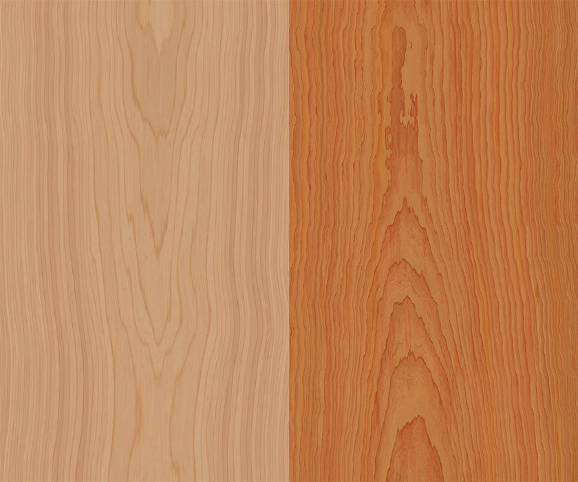 free_wood_textures