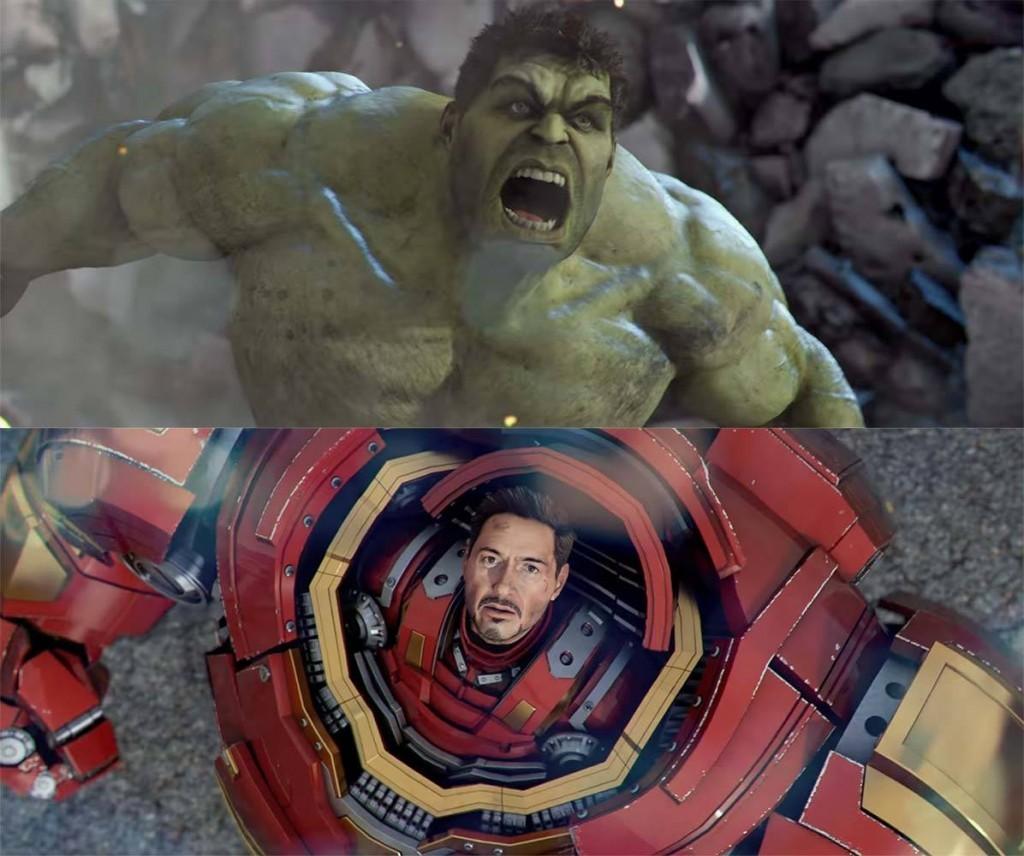 iron_man_gamma_protocol