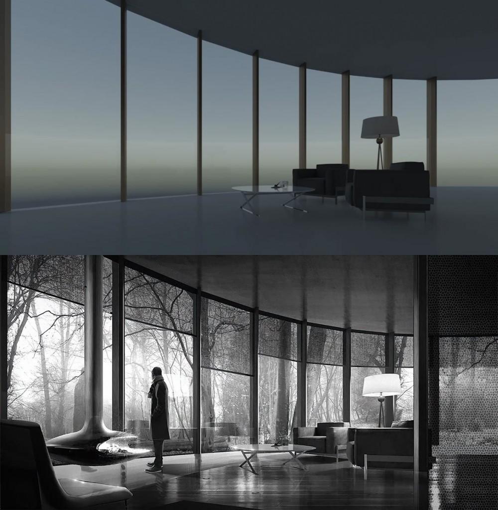 arqui9_matte_painting_interior_design_sketch_tutorial