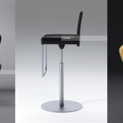 Modelos 3D Gratis CCLXXXI | Sillas