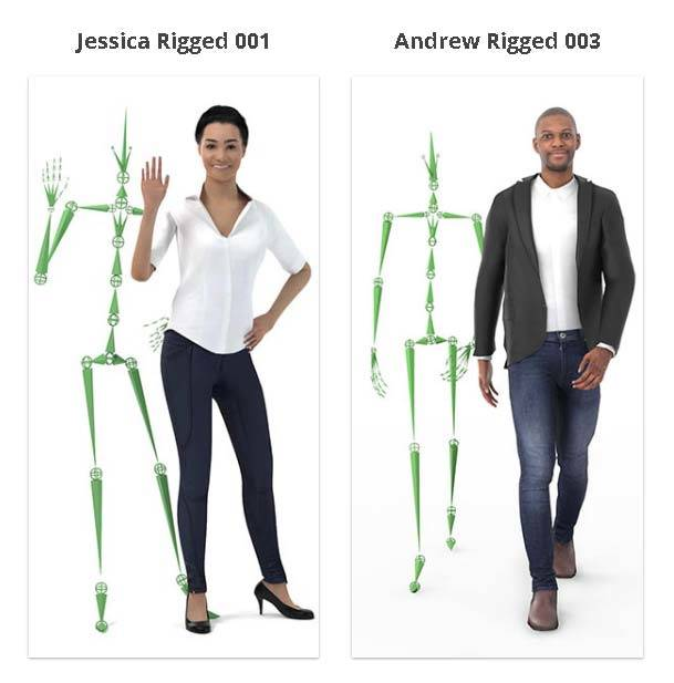 free_3d_people_models_renderpeople