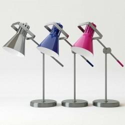 Modelos 3D Gratis CCCIII | Lámpara