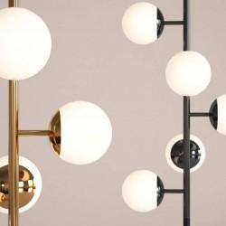 Modelos 3D Gratis CCCVI | Lámpara de piso Cherries