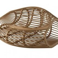 Modelos 3D Gratis CCCVIII | Silla Nananu