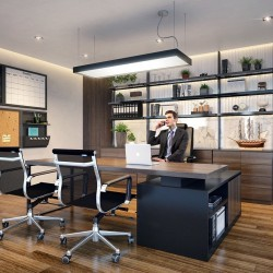Modelos 3D Gratis CCCXXII | Escenas Interiores
