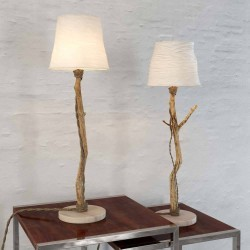 Modelos 3D Gratis CCCXXIX | Lámpara